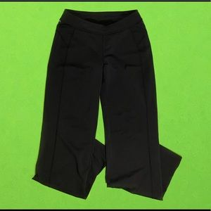 Have and have size medium women's pants